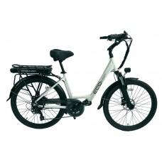 Ecomotion City Bike