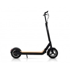 I-max S1+ Electric Kick Scooter