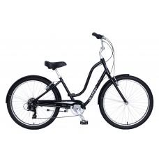 Sun Drifter Bicycle